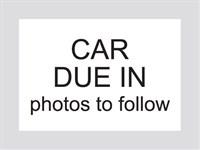 Used Vauxhall Meriva Club 1.6i 16v 5dr Easytronic A/C