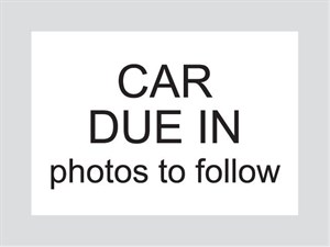 used TVR Griffith 500 with Taraka Upgrade and 29,000 miles in louth