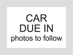 used Vauxhall Astra SRi 1.4i 16v VVT Turbo (140PS) 5dr VXR PACK in louth