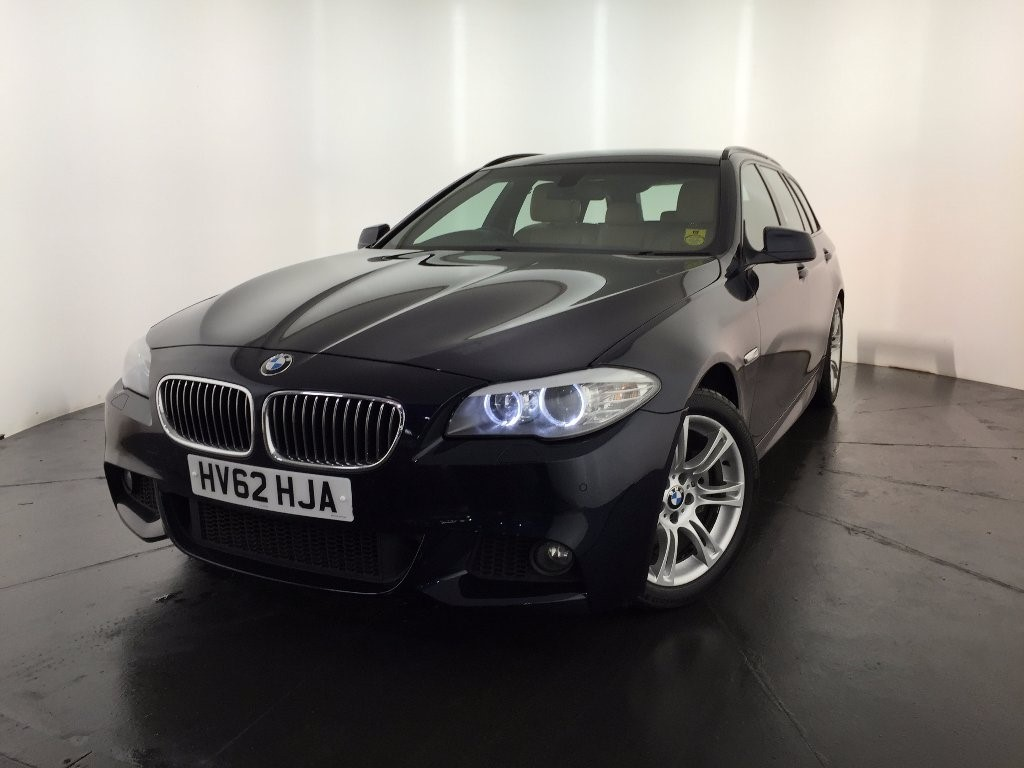 used blue bmw 520d for sale leicestershire. Black Bedroom Furniture Sets. Home Design Ideas