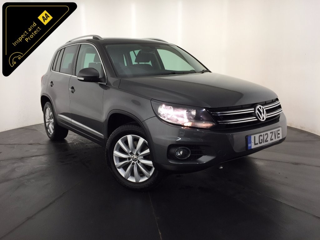 used grey vw tiguan for sale leicestershire. Black Bedroom Furniture Sets. Home Design Ideas
