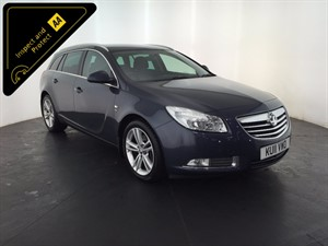 used Mercedes CLA200 CDI CLA Class Sport 7G-DCT 4dr (start/stop) in leicester