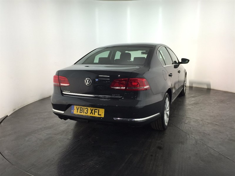 Volkswagen Pass... 2176 Cc Vw Engine
