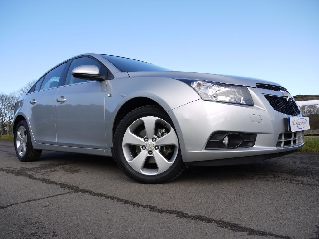 used chevrolet cruze for sale in surrey. Black Bedroom Furniture Sets. Home Design Ideas