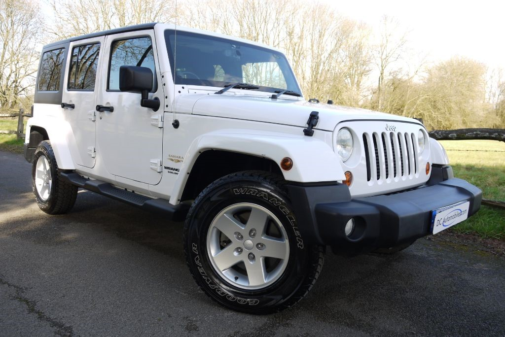 used jeep wrangler for sale in surrey. Cars Review. Best American Auto & Cars Review