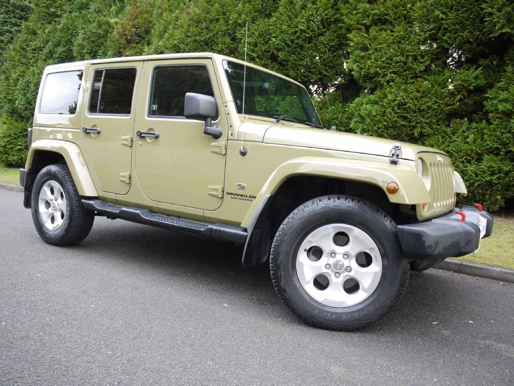 used commando green jeep wrangler for sale surrey. Cars Review. Best American Auto & Cars Review