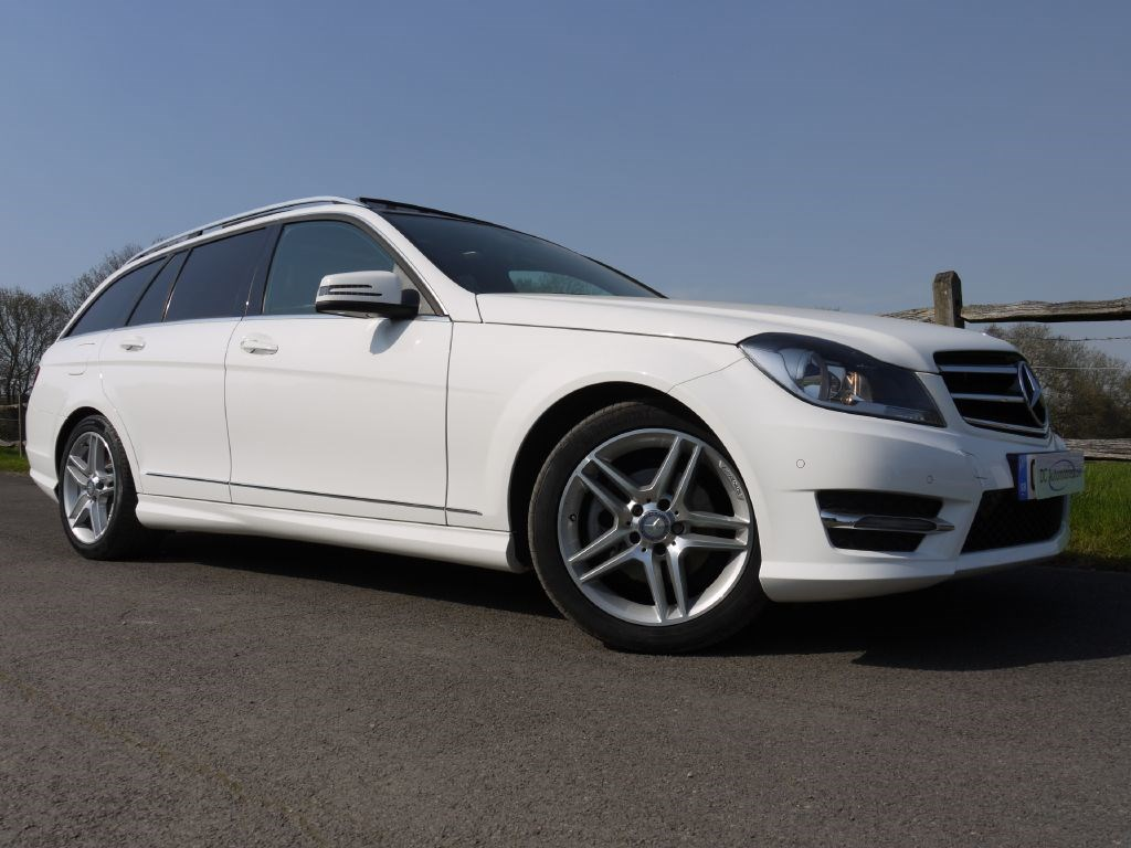 Used mercedes c250 for sale in surrey for Used mercedes benz c250 for sale