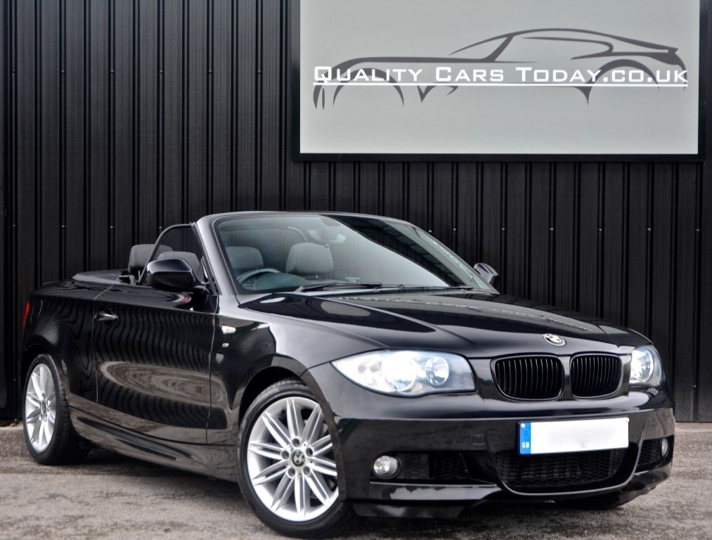 used bmw 120d for sale south yorkshire. Black Bedroom Furniture Sets. Home Design Ideas