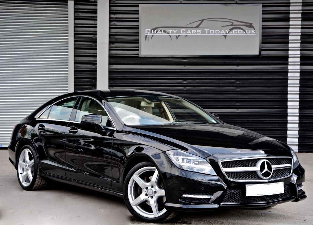usedmercedes cls class cls250 cdi amg sport 1 owner mb warranty for sale in south yorkshire. Black Bedroom Furniture Sets. Home Design Ideas