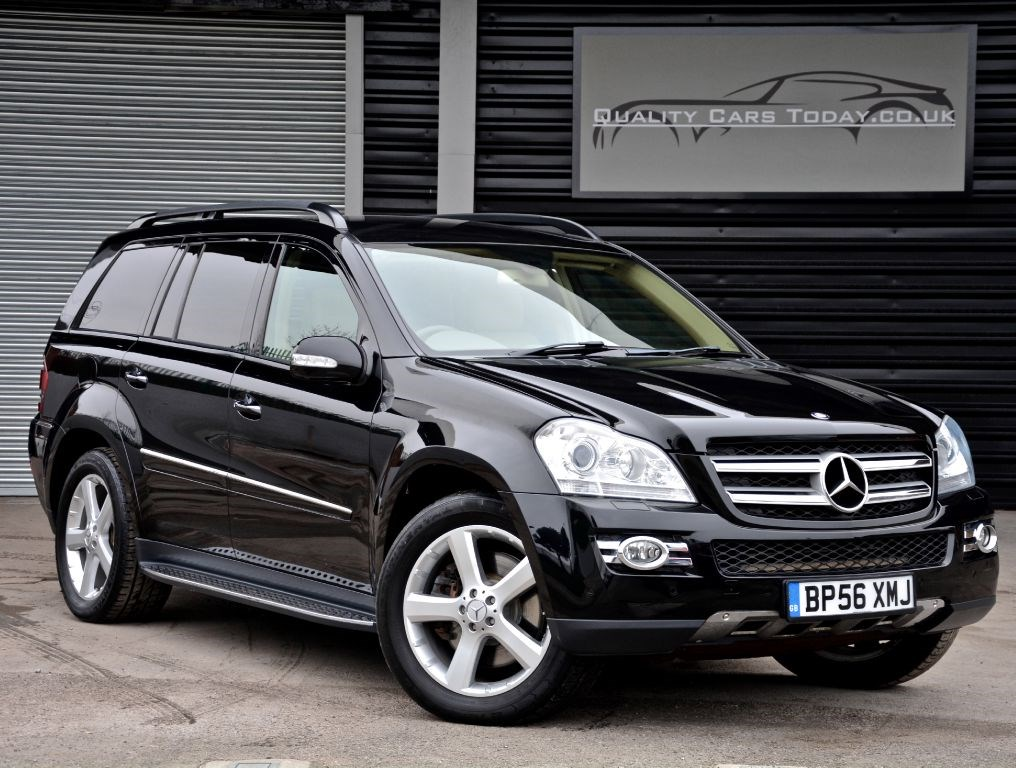 Mercedes v class price list uk for Mercedes benz prices list