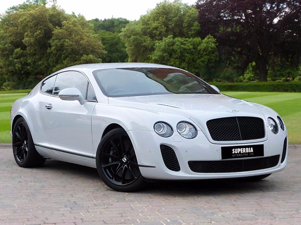 used white bentley continental supersports for sale essex. Cars Review. Best American Auto & Cars Review