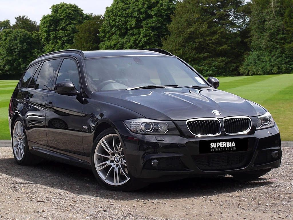 bmw 318d m sport touring for sale romford essex superbia automotive. Black Bedroom Furniture Sets. Home Design Ideas