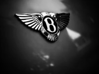 Used Bentley Continental GT Mulliner Driving Spec, Beautiful Condition