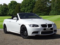 Used BMW M3 4.0 V8 DCT, GREAT SPEC