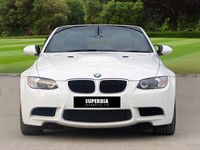 """Used BMW M3 DCT, EDC, 19"""", COMFORT ACCESS"""