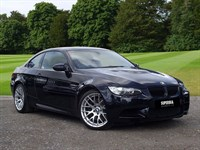 Used BMW M3 4.0 V8 DCT, EDC, STUNNING CAR