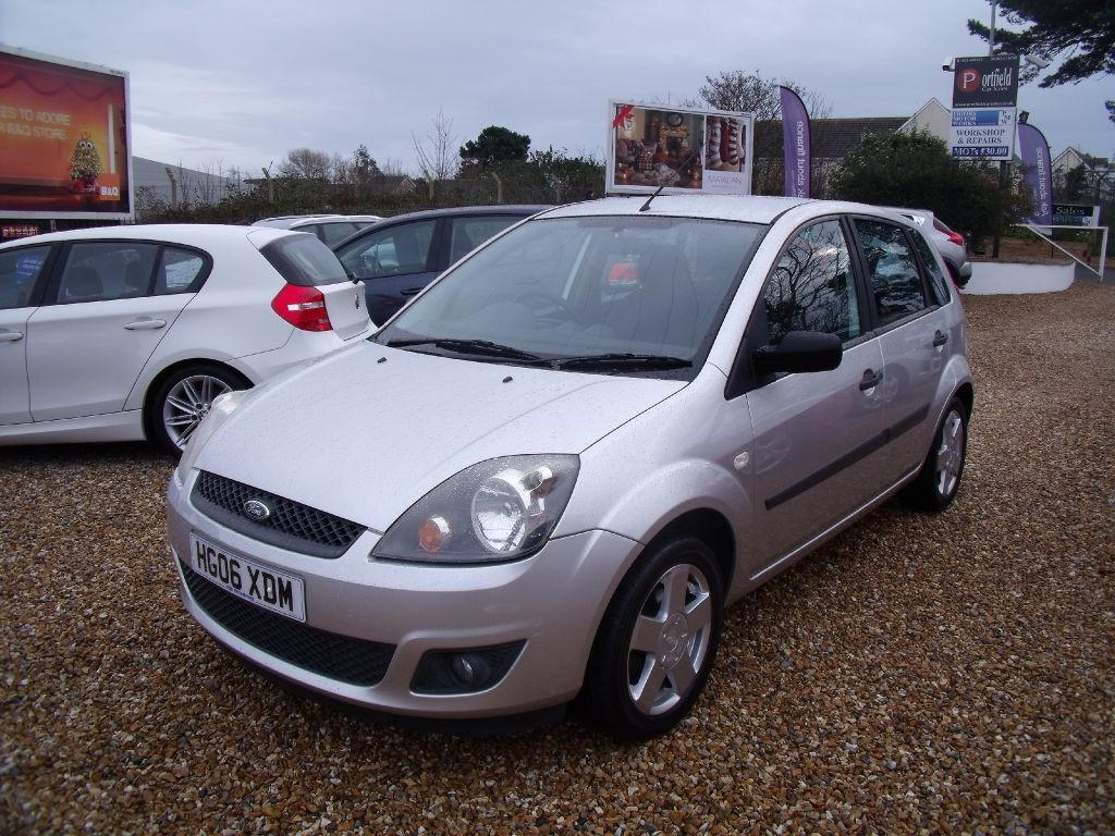 Cheap Second Hand Cars For Sale In Dorset