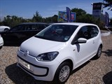 Volkswagen Up 10 Move UP 3dr