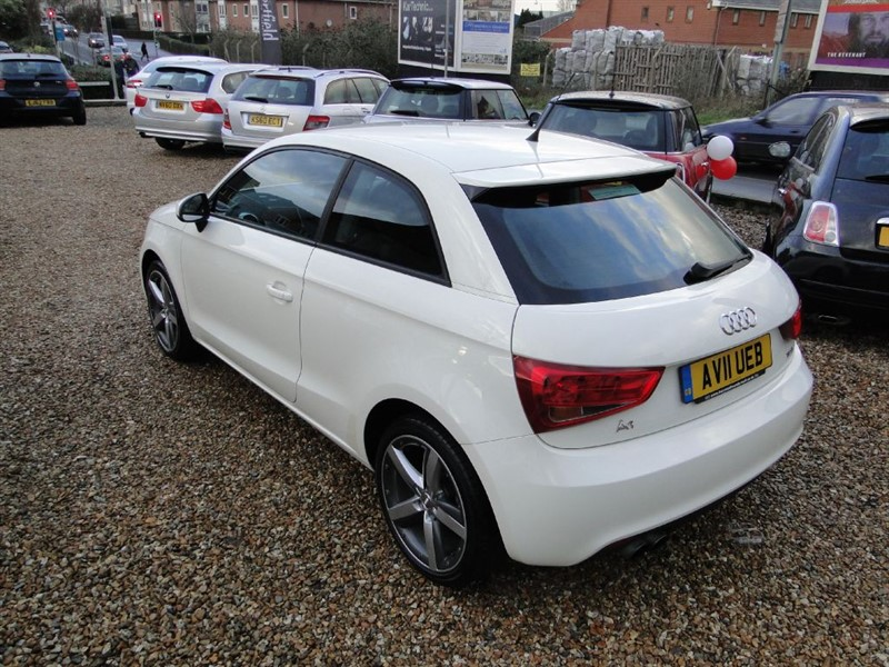 audi a11 4 tfsi sport 3dr manual 6 speed for sale christchurch dorset portfield car sales. Black Bedroom Furniture Sets. Home Design Ideas