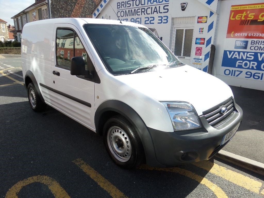 used ford transit connect for sale sheffield south yorkshire. Black Bedroom Furniture Sets. Home Design Ideas