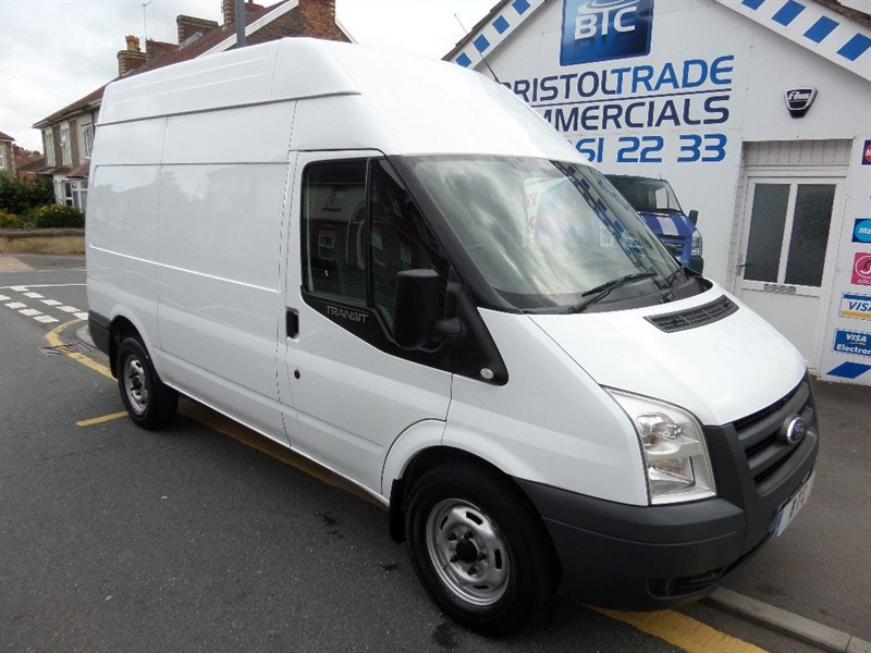 used ford transit for sale bristol. Cars Review. Best American Auto & Cars Review