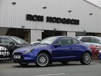 Used Ford Puma Racing Puma 16V
