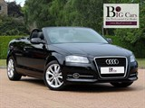 Audi A3 TDI SPORT FINAL EDITION Heated Leather Climate Control