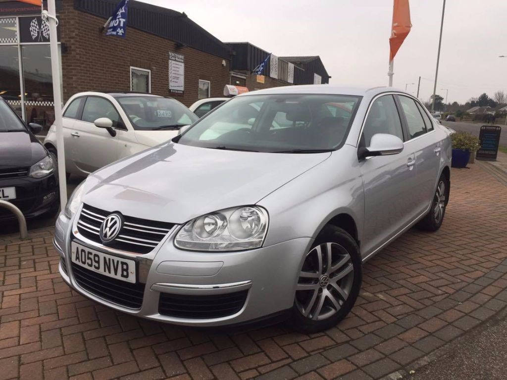 used silver vw jetta for sale suffolk. Black Bedroom Furniture Sets. Home Design Ideas