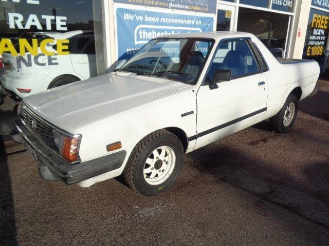 Glasshouse Car Sales Anwick Sleaford