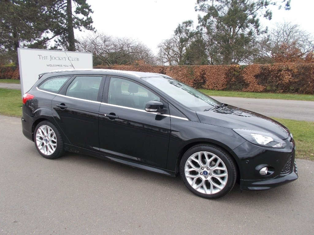 ford and mg companies We at harpreet ford are a highly skilled and dedicated team of professionals,  committed to giving you the most comfortable motoring experience and a host of .