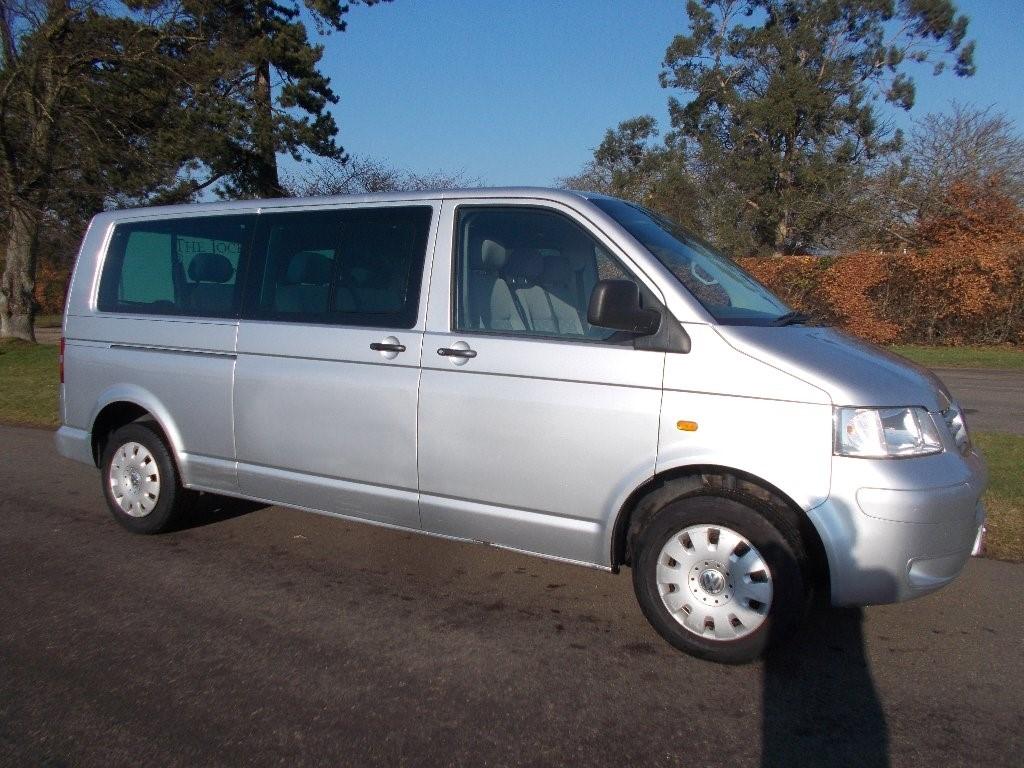 vw transporter shuttle tdi t30 se mini bus 4dr lwb for. Black Bedroom Furniture Sets. Home Design Ideas