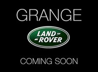 Used Land Rover Discovery Sport TD4 180 SE Tech 5dr
