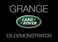 Used Land Rover Range Rover SDV8 Vogue SE 4dr Auto