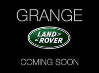 Used Land Rover Range Rover TDV8 Vogue SE 4dr