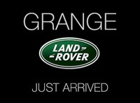 Used Land Rover Range Rover Evoque SD4 Pure 5dr Auto (Tech Pa