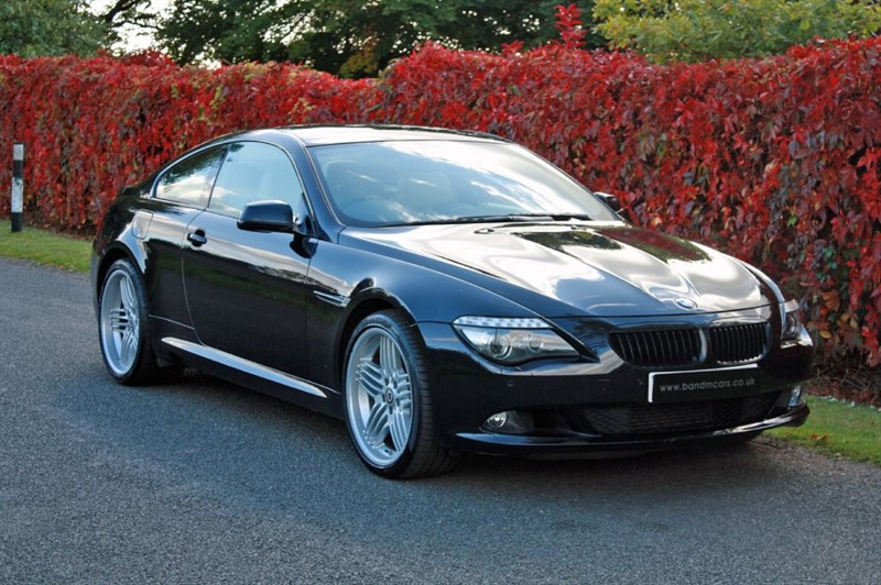 bmw 6 series 635d sport for sale stratford upon avon warwickshire b m vehicle sourcing. Black Bedroom Furniture Sets. Home Design Ideas