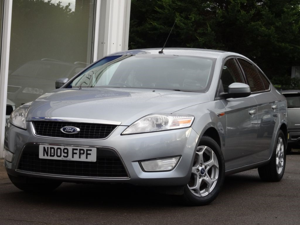 used silver ford mondeo for sale suffolk ford mondeo mk3 workshop manual pdf mondeo mk3 workshop manual