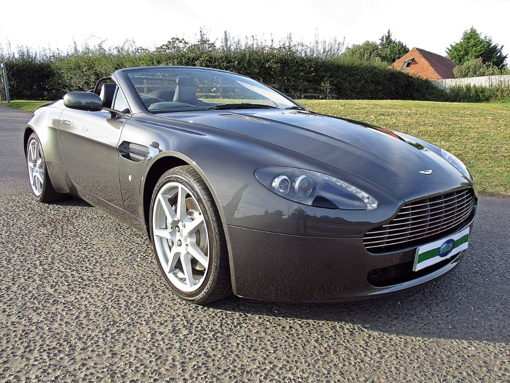 used aston martin vantage for sale pulborough west sussex. Cars Review. Best American Auto & Cars Review