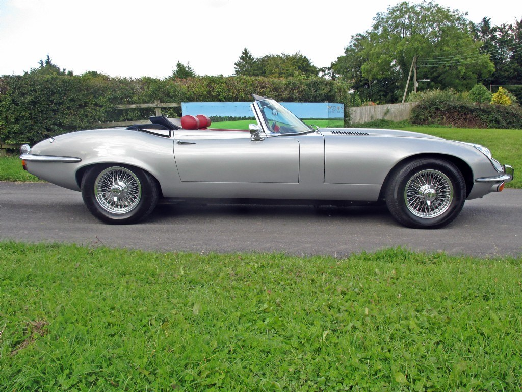jaguar f type manual transmission for sale