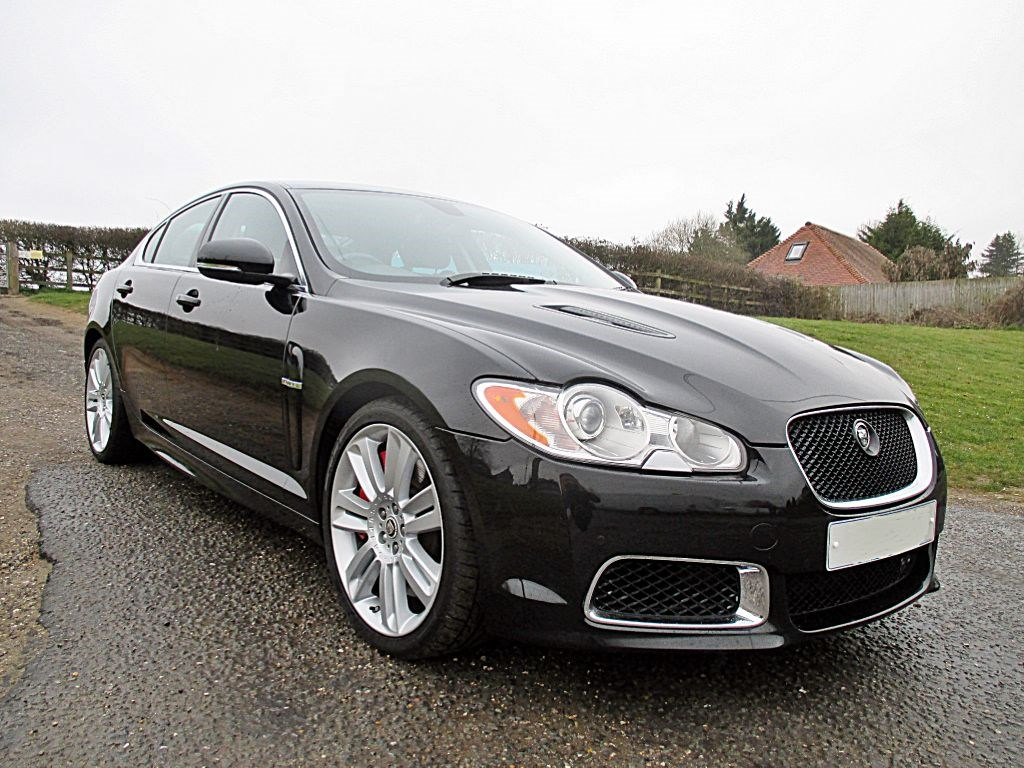 jaguar xfr v8 r for sale pulborough west sussex arun ltd. Black Bedroom Furniture Sets. Home Design Ideas