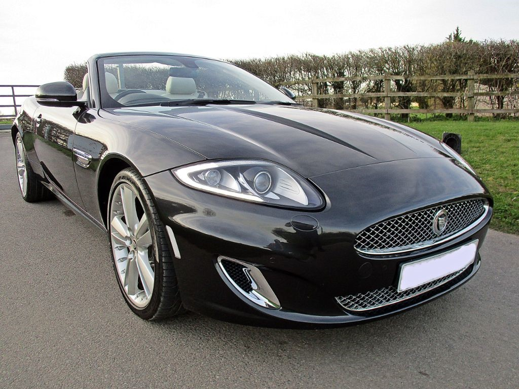 used jaguar xk for sale pulborough west sussex. Black Bedroom Furniture Sets. Home Design Ideas
