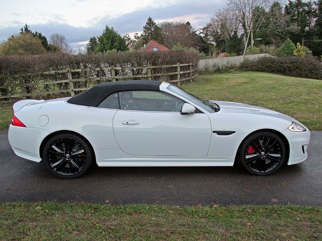 used jaguar xkr for sale pulborough west sussex. Black Bedroom Furniture Sets. Home Design Ideas
