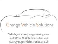 Used Land Rover Range Rover Sport V8 S/C 1ST ED