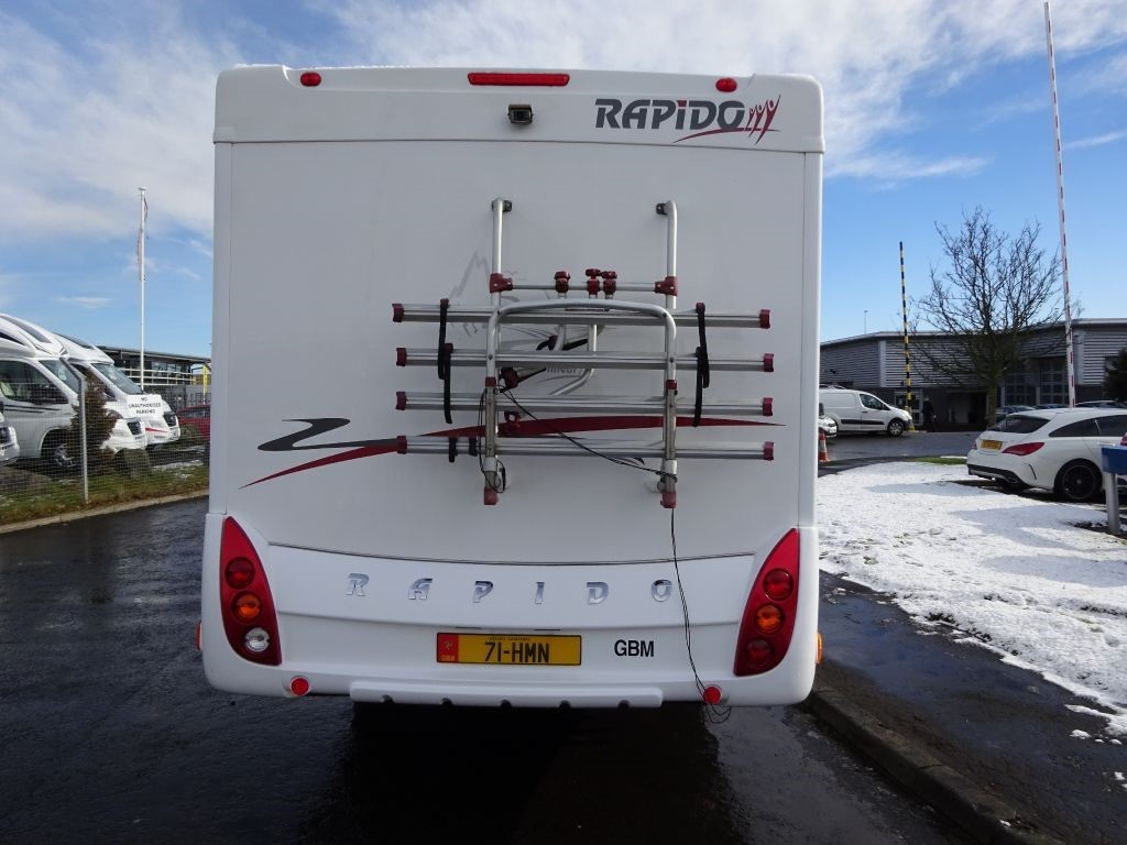 #6D2124 Used Rapido 987F Le Randonneur Motorhome Motorhome For  Highly Rated 9289 Air Conditioning Perth Scotland wallpapers with 1024x768 px on helpvideos.info - Air Conditioners, Air Coolers and more