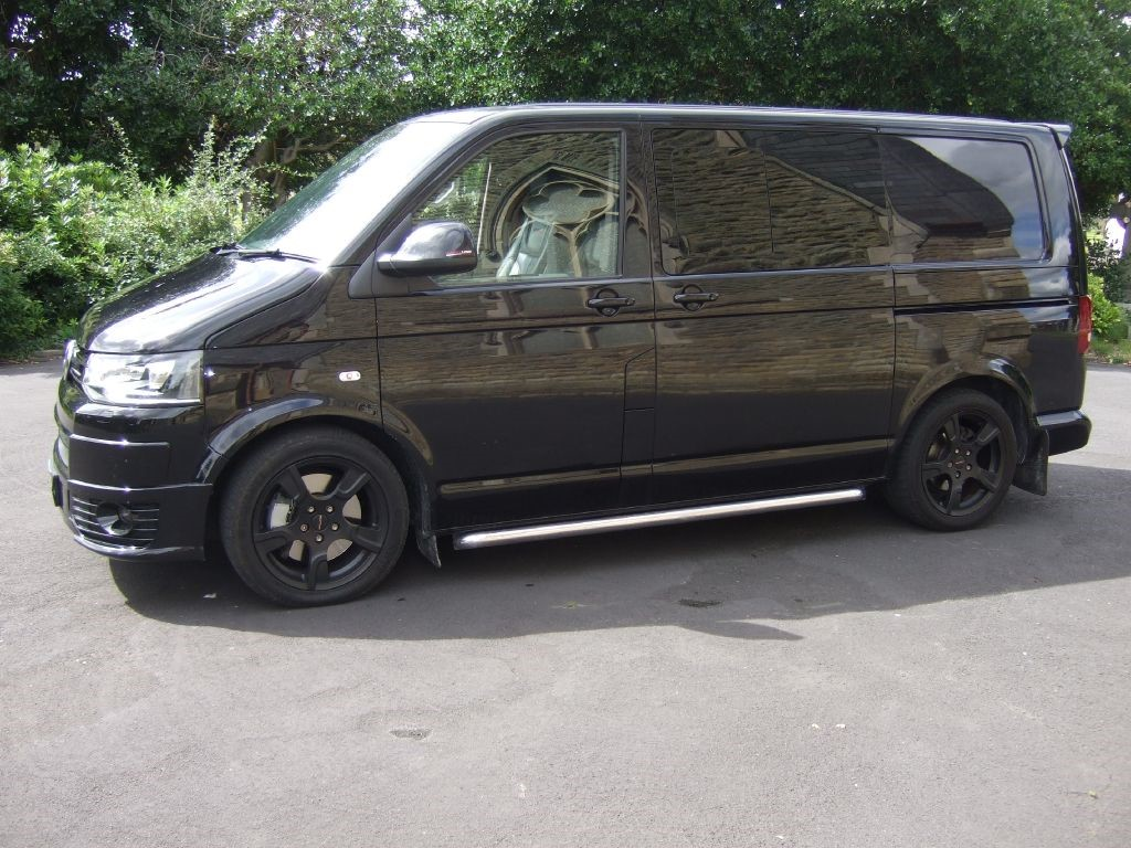 used black met vw transporter for sale cheshire. Black Bedroom Furniture Sets. Home Design Ideas