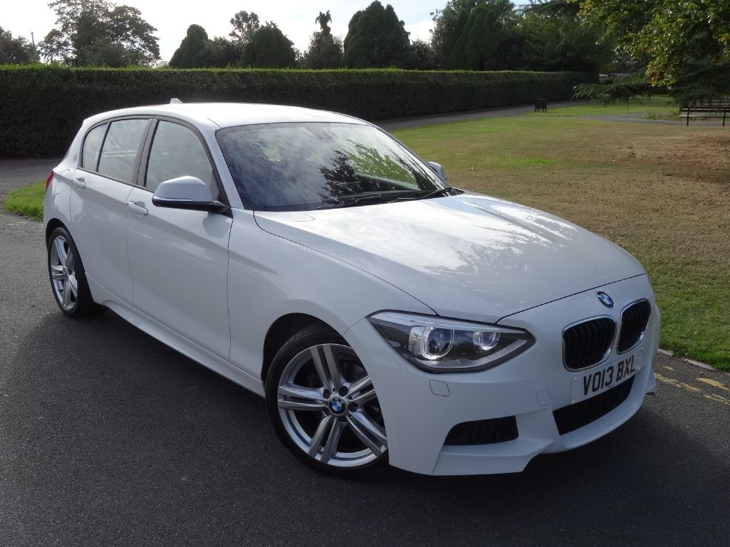 used bmw 116i for sale ilford essex. Black Bedroom Furniture Sets. Home Design Ideas