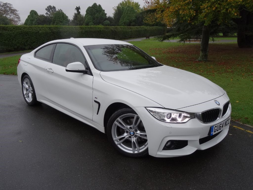 used bmw 420d for sale ilford essex. Black Bedroom Furniture Sets. Home Design Ideas
