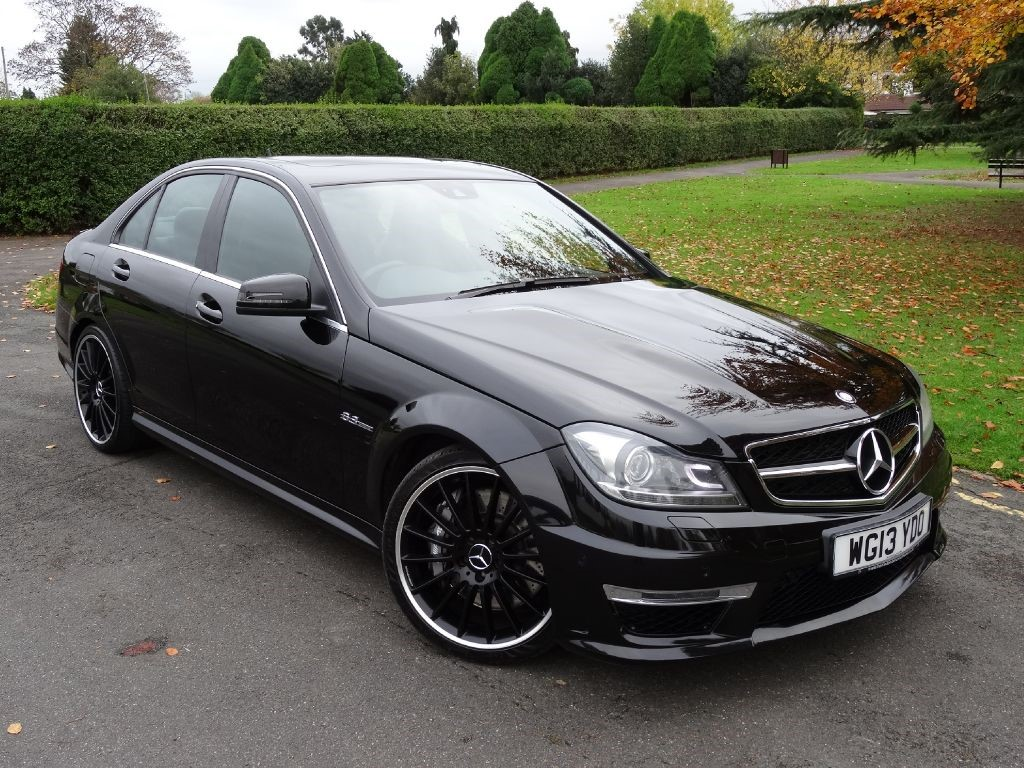 used mercedes c63 amg for sale ilford essex. Black Bedroom Furniture Sets. Home Design Ideas