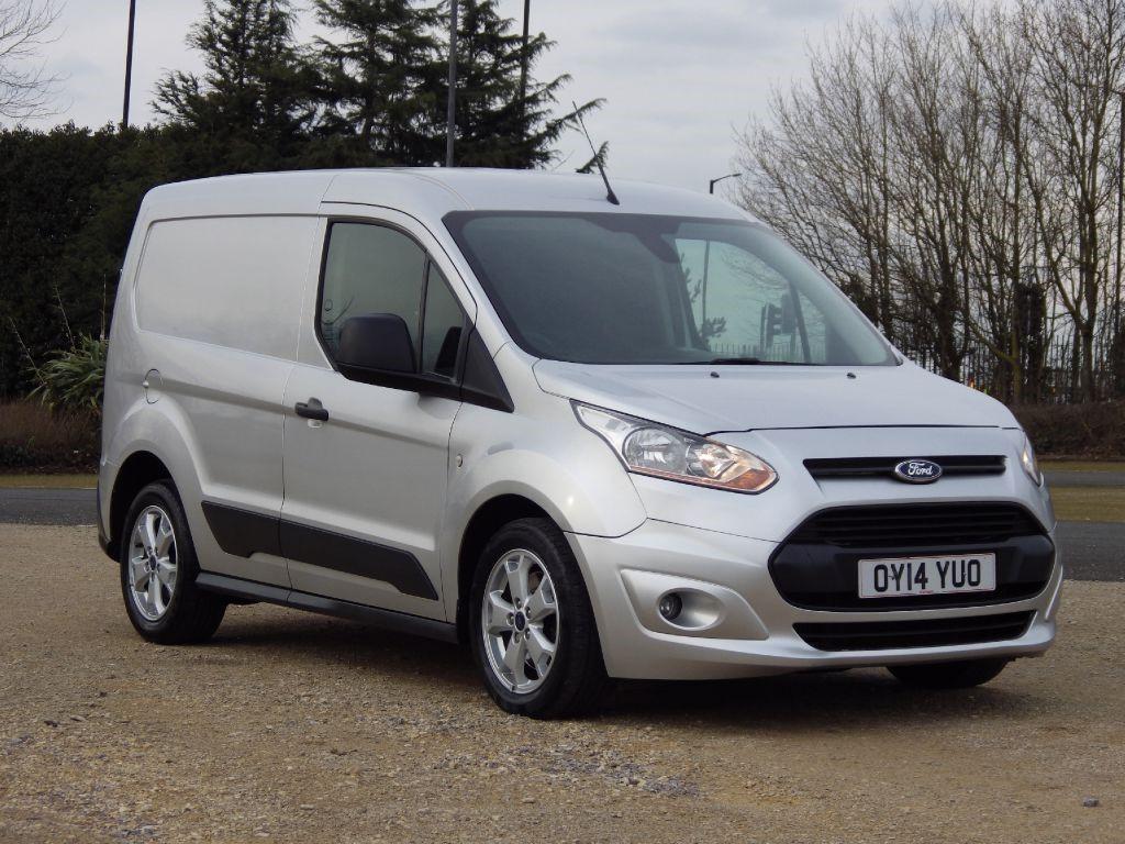 New Fiat Vans For Sale Van Trader Uk | 2017 - 2018 Cars