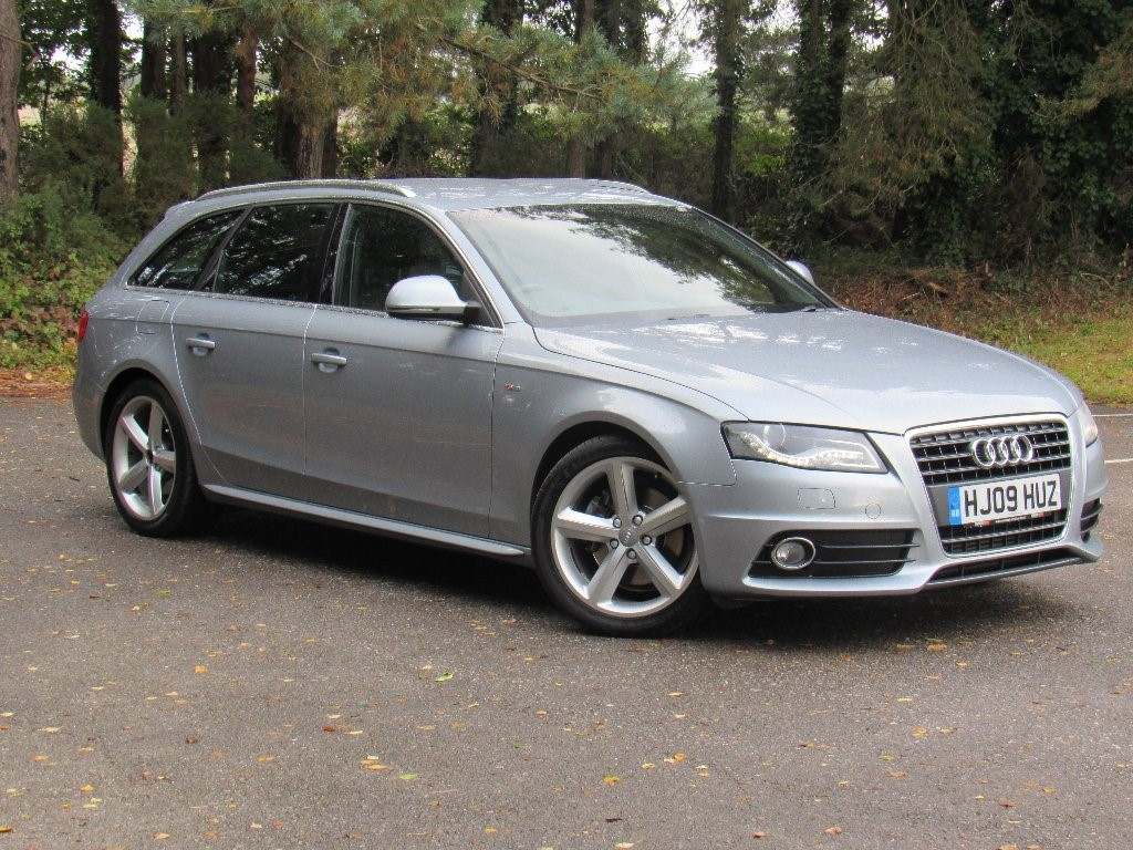 Used Audi S Cars For Sale  Across the UK  Lookers Audi